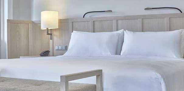 Boutique h tels et design perth au for Best boutique hotels perth