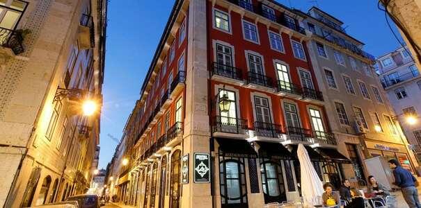 Boutique hotels avec offres sp ciales i for Ma boutique hotel