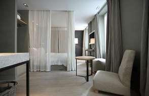Les 20 Meilleurs Boutique Hotels A Paris I Myboutiquehotel