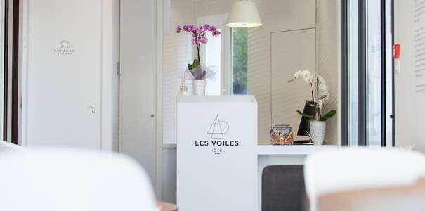 toulon boutique hotels luxury design hotels. Black Bedroom Furniture Sets. Home Design Ideas