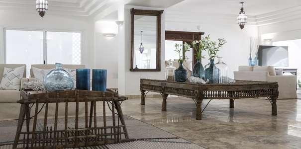 Sardaigne italie boutique h tels et design for Sardaigne boutique hotel
