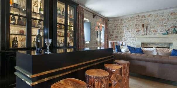 Alistos Hotel Alistos Hotel