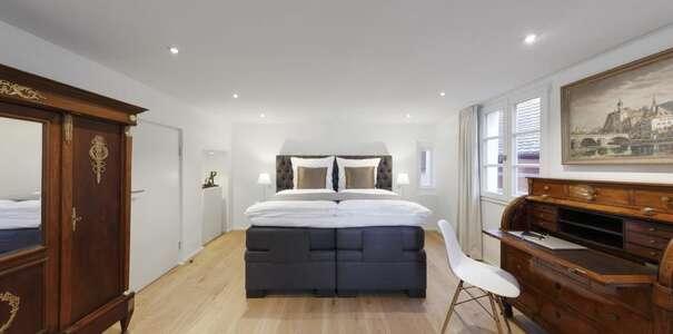 bavaria design boutique hotels. Black Bedroom Furniture Sets. Home Design Ideas