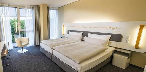 hessen design boutique hotels