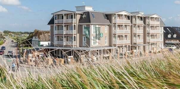 List boutique hotels luxury design hotels for Boutique hotel list