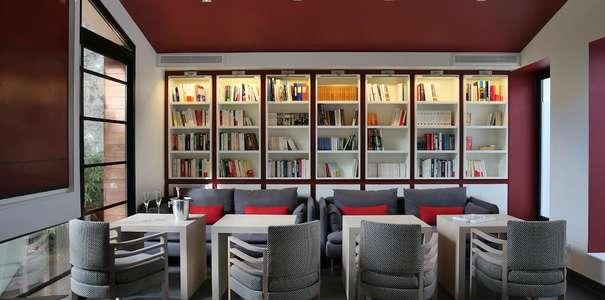 Biarritz Boutique Hotels