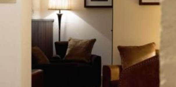 Hotel Du Vin Bistro Cambridge