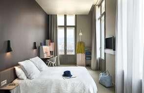 Hotel Booking Hotels France Lyon Du Simplon
