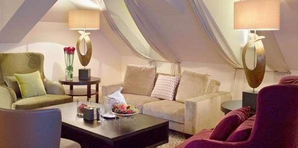 Bern boutique hotels luxury design hotels for Design hotel bern