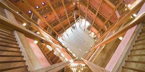 Prenotate un boutique design hotel a torino for Hotel design torino