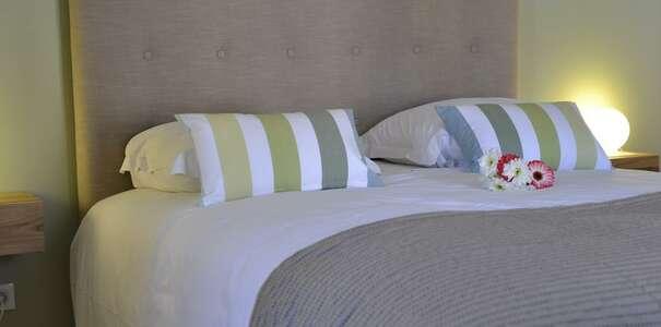 Clermont ferrand boutique hotels luxury design hotels - 5 chambres en ville clermont ferrand ...