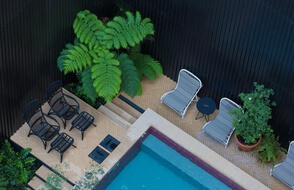 The best collection of boutique hotels design properties for Design boutique hotels lissabon