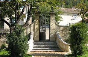 Boutique Hotels Provence