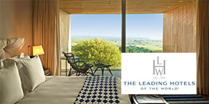 Boutique hotels lhw