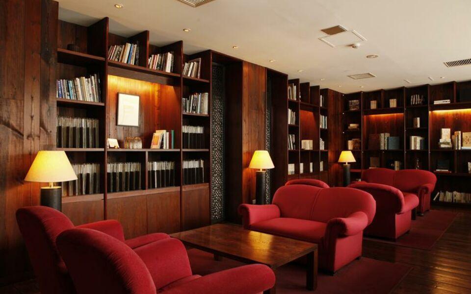 niki club nasu japon my boutique hotel. Black Bedroom Furniture Sets. Home Design Ideas