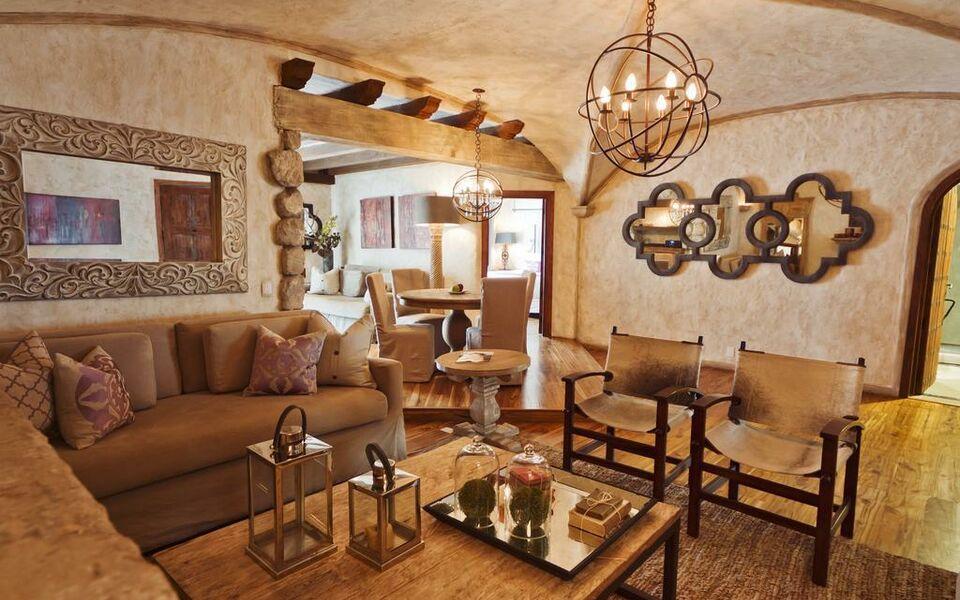 busue a boutique experience hotel mexico city mexique my boutique hotel. Black Bedroom Furniture Sets. Home Design Ideas