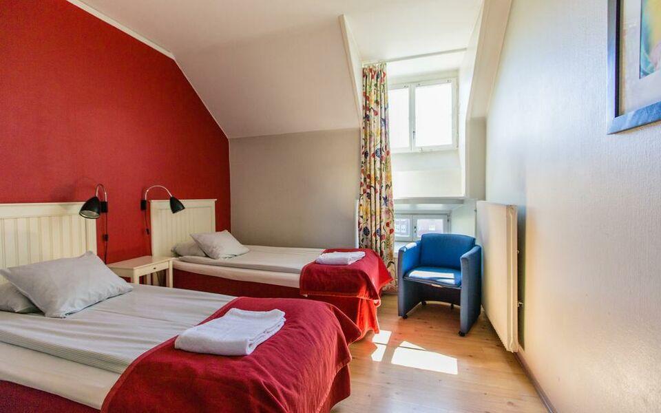 Nofo hotel stockholm su de my boutique hotel for Boutique hotel stockholm