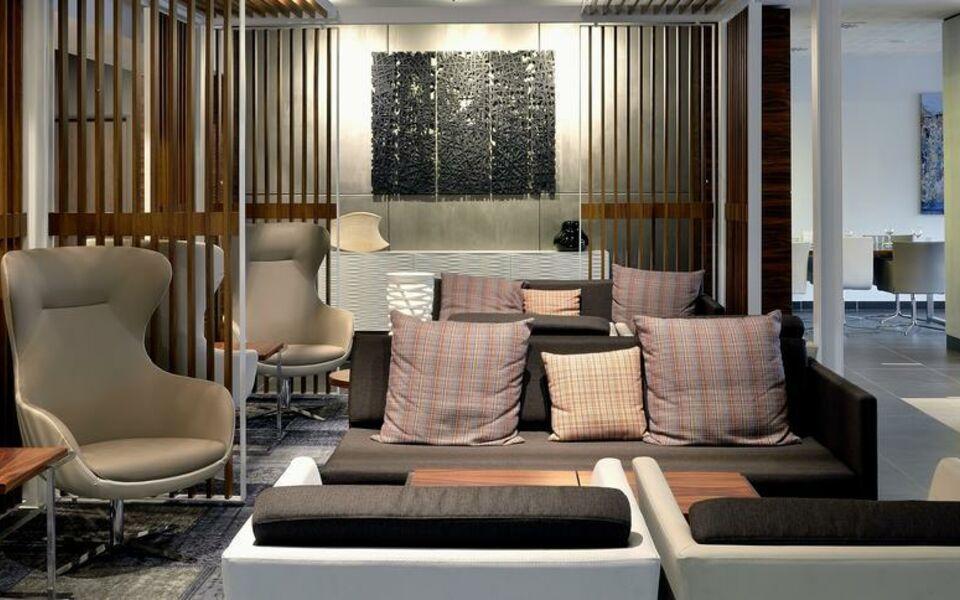 ac hotel by marriott marseille prado velodrome a design boutique hotel marseille france. Black Bedroom Furniture Sets. Home Design Ideas
