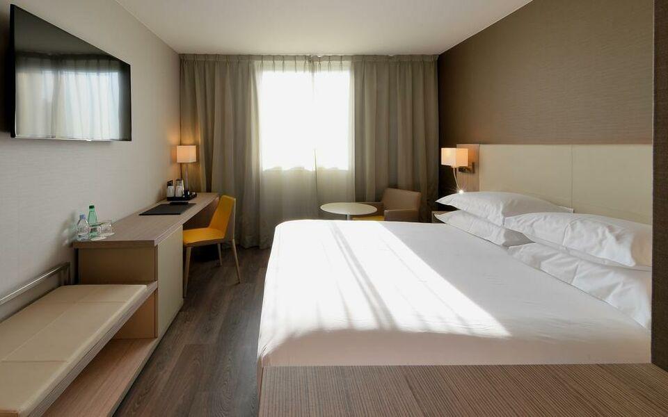 Ac hotel marseille v lodrome a design boutique hotel for Ma boutique hotel