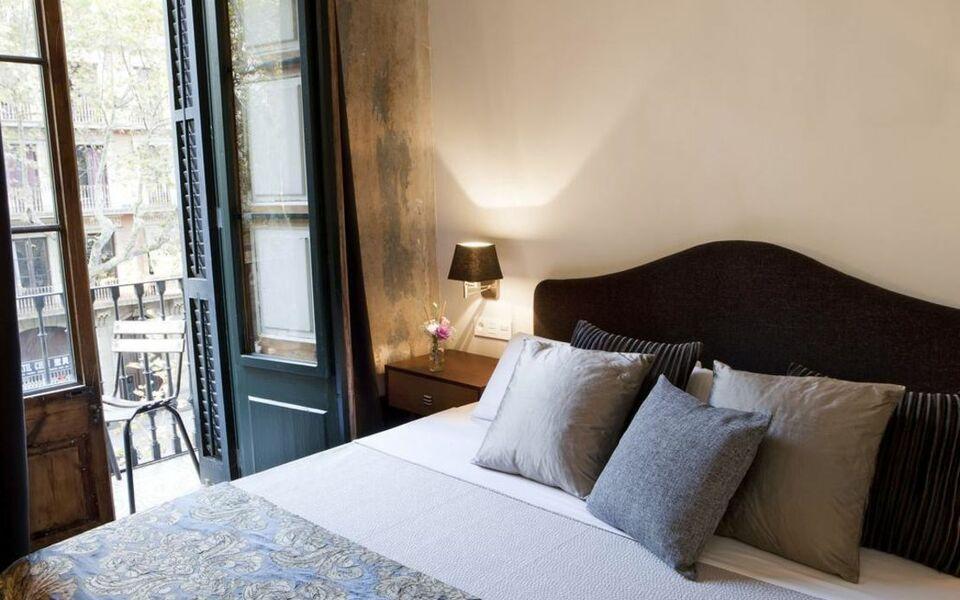 We boutique hotel barcelona barcelone espagne my for Boutique hotel espagne