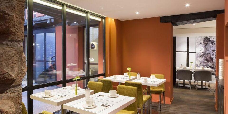 Le colombier a design boutique hotel colmar france for Boutique hotel colmar