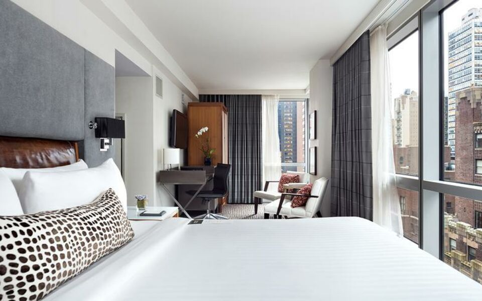 Hotel 48LEX New York, New York (3)