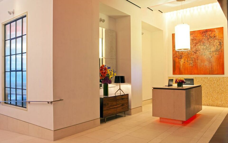 Hotel 48LEX New York, New York (9)