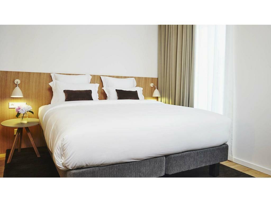 9hotel Republique  A Design Boutique Hotel Paris  France