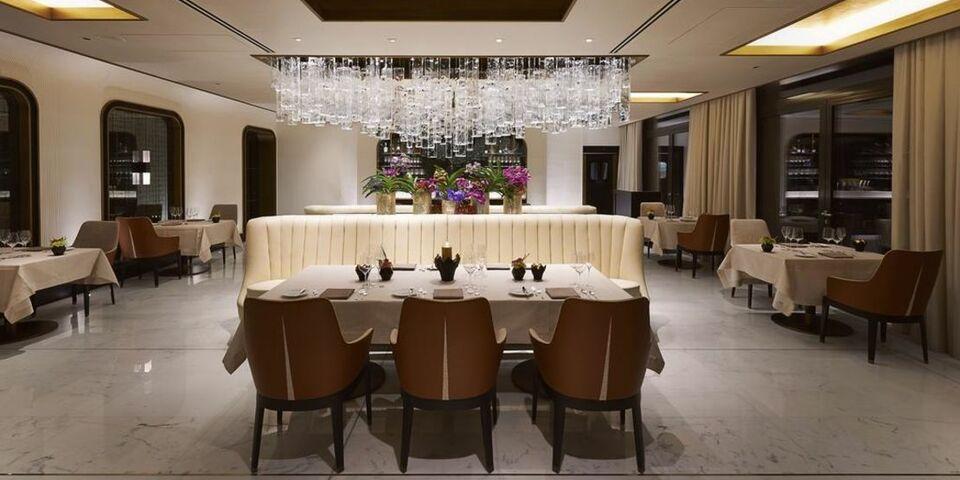 Atlantis By Giardino A Design Boutique Hotel Z Rich