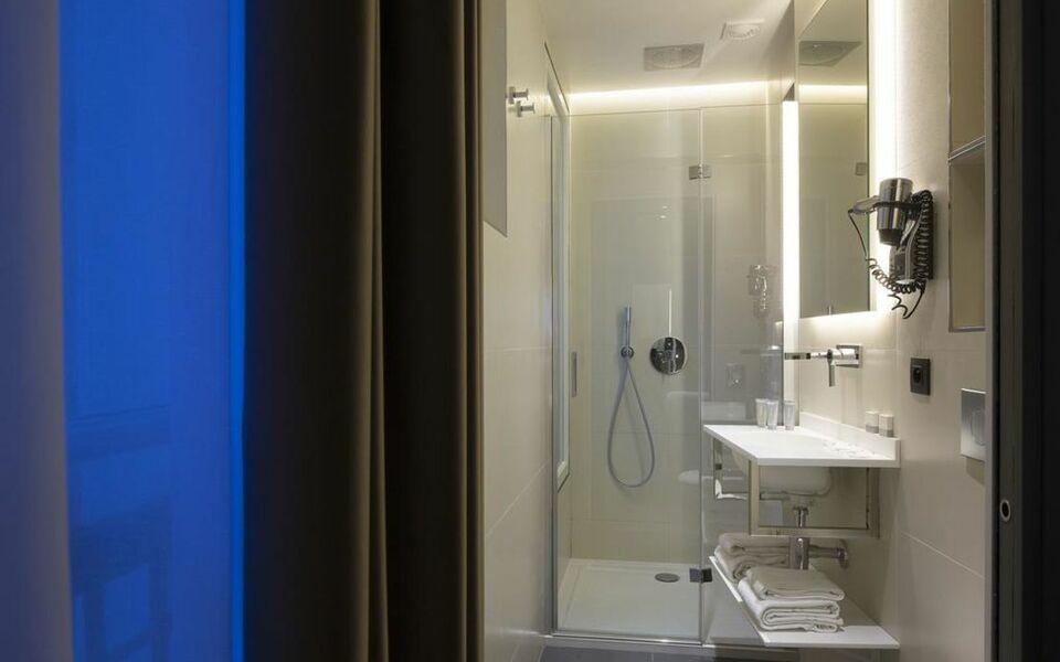 Cler hotel paris frankreich for Cler hotel paris