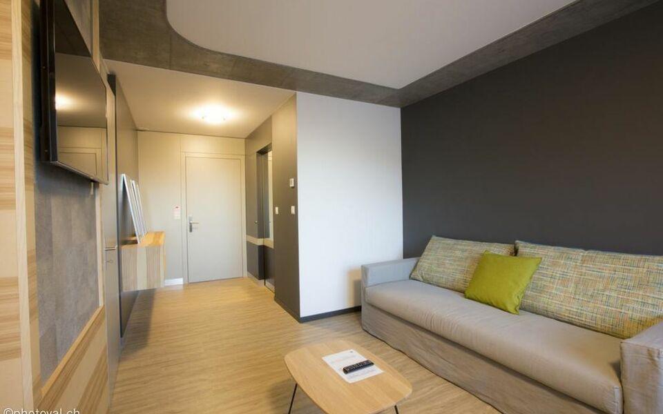 Martigny boutique h tel a design boutique hotel martigny for Hotel design schweiz