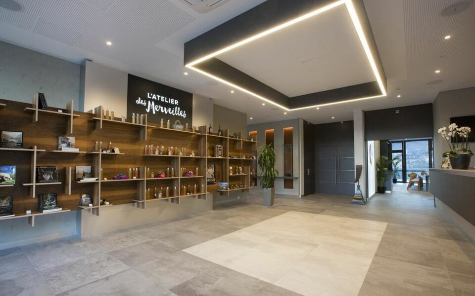 Martigny boutique h tel a design boutique hotel martigny for Boutique hotel schweiz