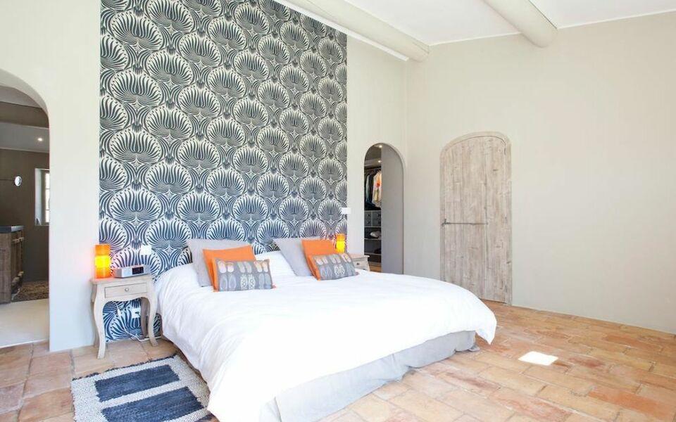 Mas saint r my de provence a design boutique hotel saint for Design ce hotel