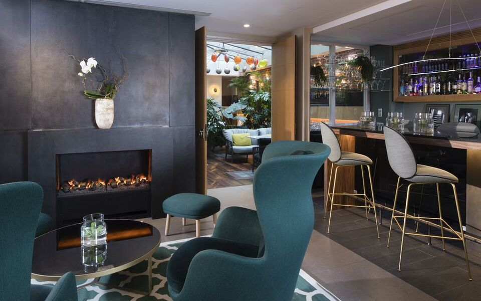 Hotel Le Six, Paris, 06-arr (10)