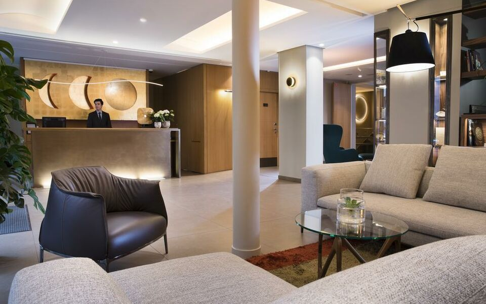 Hotel Le Six, Paris, 06-arr (11)