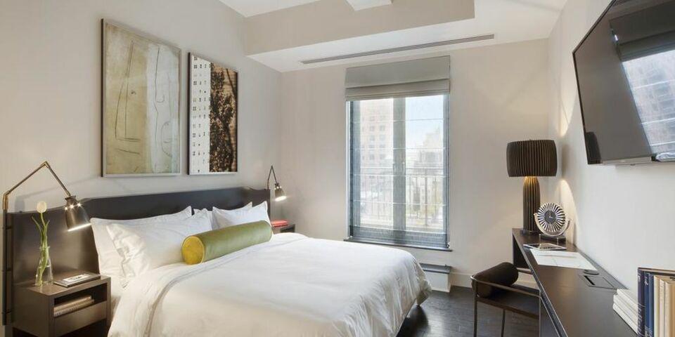 the marmara park avenue new york usa. Black Bedroom Furniture Sets. Home Design Ideas
