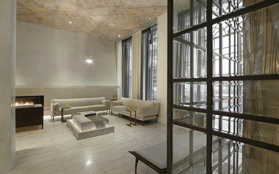 the marmara park avenue new york nyc vereinigte staaten von amerika. Black Bedroom Furniture Sets. Home Design Ideas