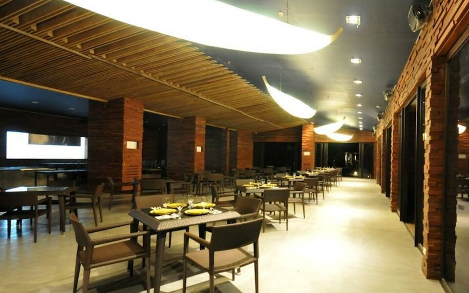 Astoria Palawan A Design Boutique Hotel Lucbuan Philippines