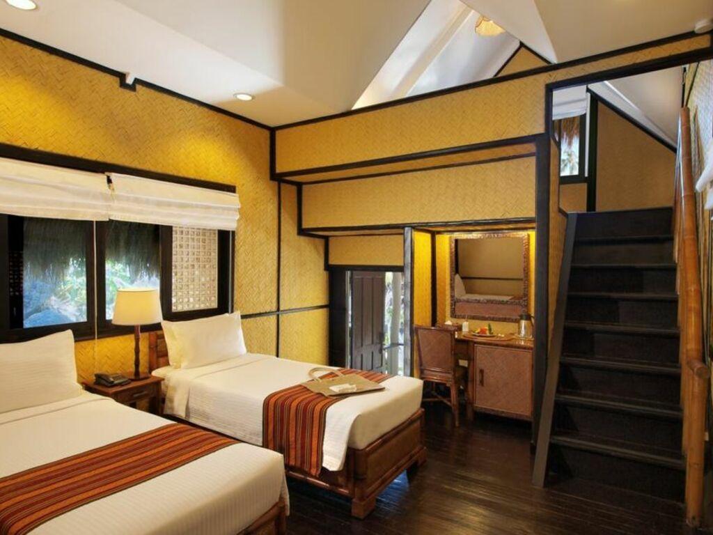 el nido resorts miniloc island el nido philippines my boutique hotel. Black Bedroom Furniture Sets. Home Design Ideas