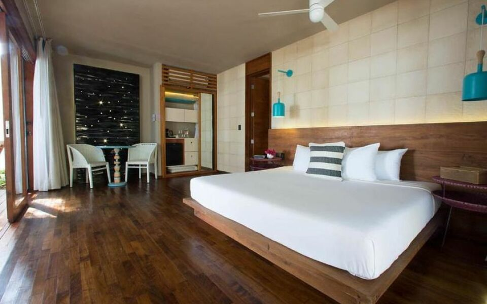 Hotel Mi Amor Tulum 20