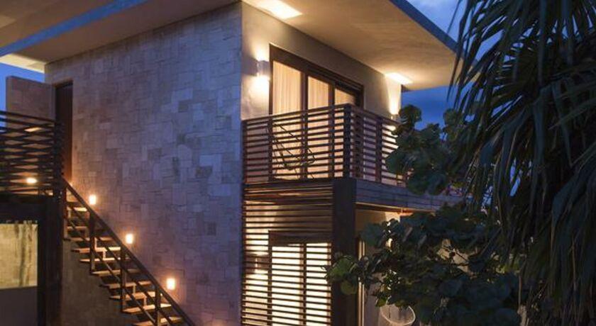 Sanara tulum a design boutique hotel tulum mexico for Design hotel tulum