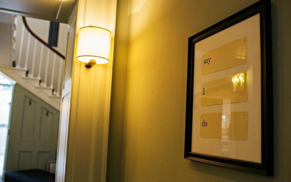 Darlington Meeting Rooms