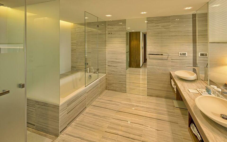 Epic sana lisboa hotel lissabon portugal for Design boutique hotels lissabon