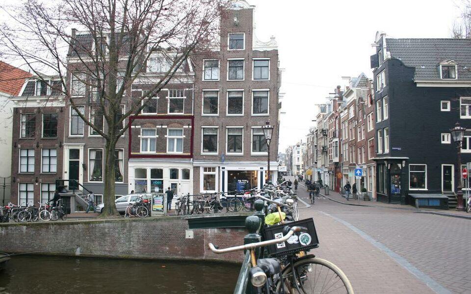 Mart Apartment A Design Boutique Hotel Amsterdam Netherlands
