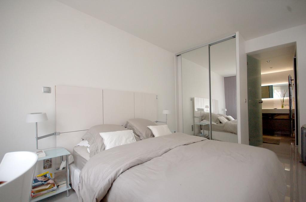 saint paris chat rooms All rooms are booked under the selected  chat or phone booking summary summary of charges rooms 1 night 4 guests 2 total  paris, france, paris, france,.
