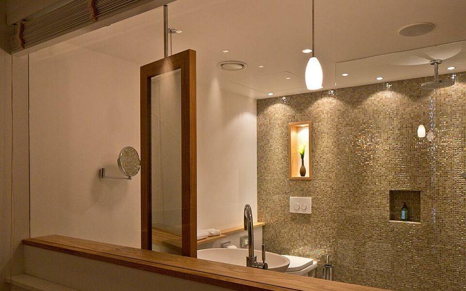 La maison hotel a design boutique hotel saarlouis germany for Boutique decoration maison