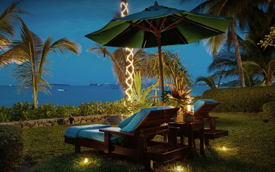 Bo phut resort and spa a design boutique hotel koh samui for Design hotel koh samui
