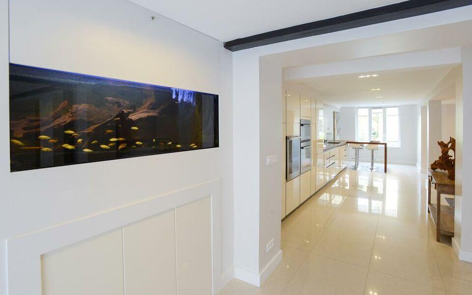 Au 30 a design boutique hotel lille france for Hotel design lille