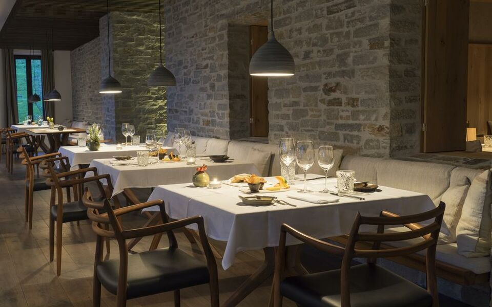 Hotel wiesergut a design boutique hotel saalbach for Boutique hotel saalbach