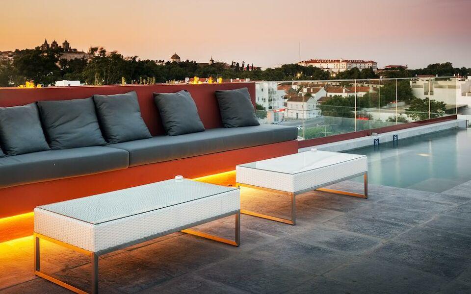 vitoria stone hotel a design boutique hotel vora portugal. Black Bedroom Furniture Sets. Home Design Ideas